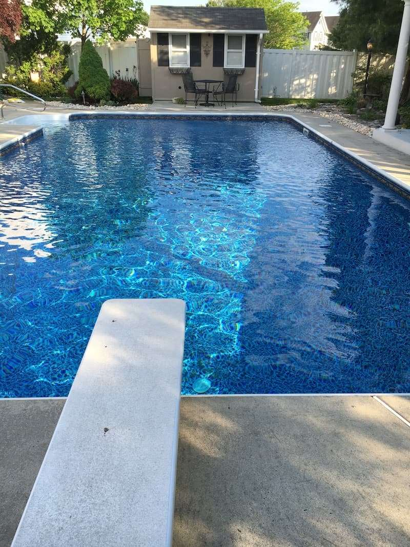 How Much Does it Cost to Build a Pool?  The Housing Forum