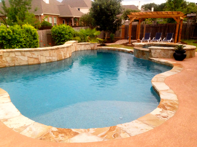 Mississippi Pool Prices