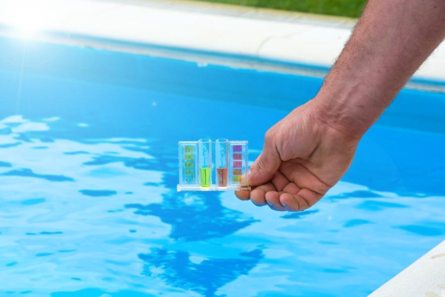Pool Startup Chemicals Guide  Sunplay